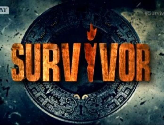 Survivor - Διαρροή: Αυτή η ομάδα κερδίζει σήμερα το έπαθλο επικοινωνίας! Με σκορ...