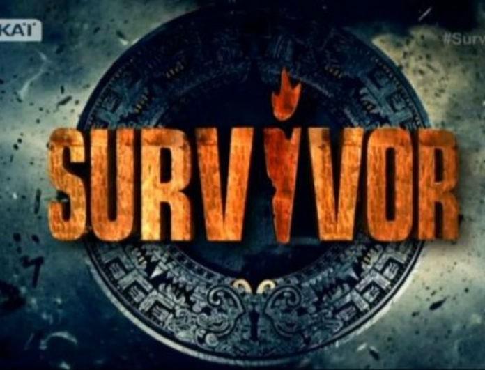Survivor2: Αυτοί είναι οι Διάσημοι-φαβορί για το επόμενο ριάλιτι επιβίωσης! Θα πάθετε πλάκα...