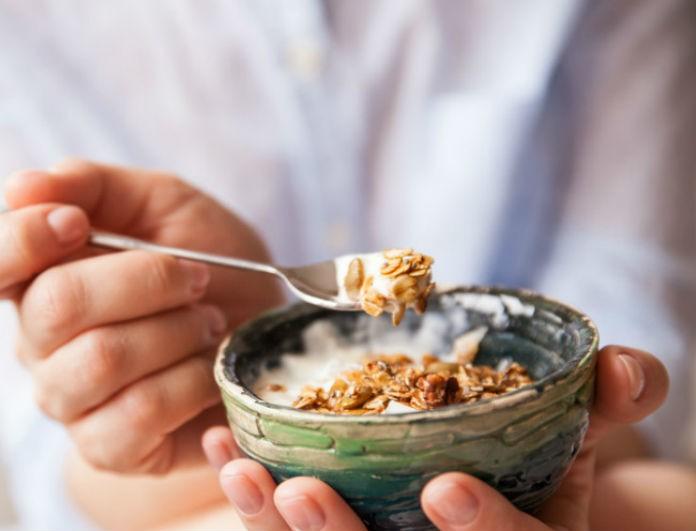 10 νόστιμα γεύματα που καίνε το λίπος