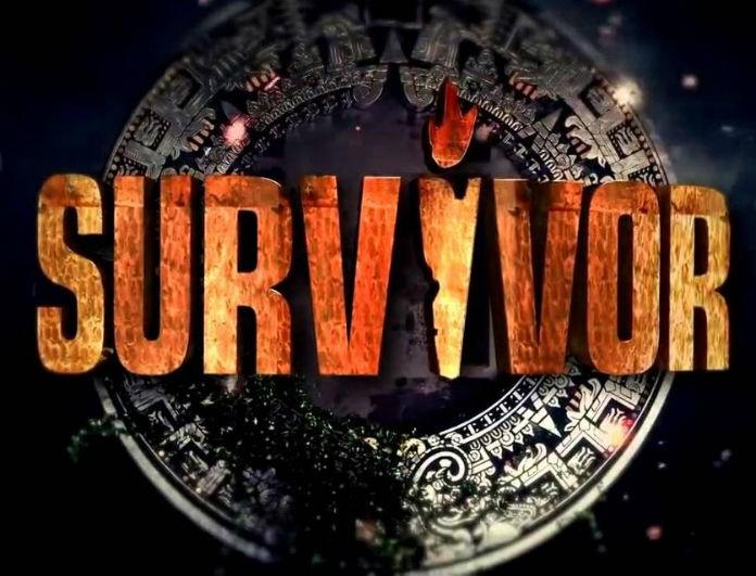 Survivor - Spoiler! Αυτή η ομάδα χάνει την ασυλία! Οι δύο παίκτες που αποχωρούν....και δεν είναι από τους Διάσημους!