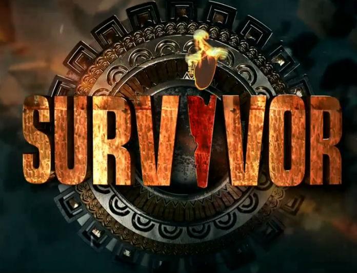 Survivor - Διαρροή: Αυτή η ομάδα κερδίζει σήμερα το έπαθλο φαγητού! Με πόσο σκορ....