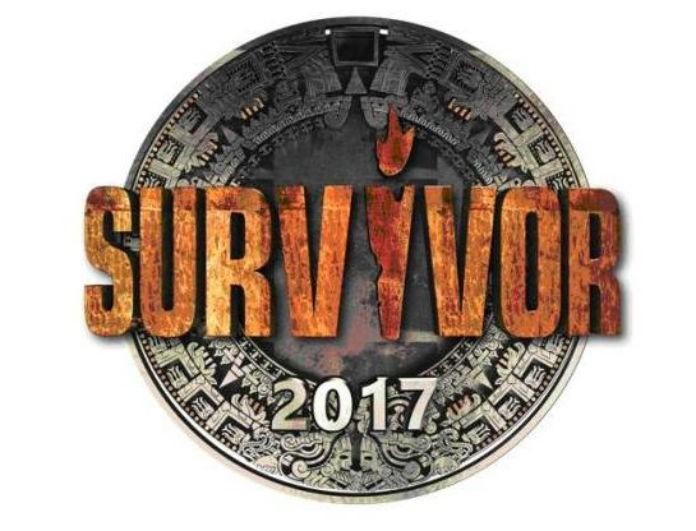 Survivor αποκάλυψη: Αυτός είναι ο παίκτης που φεύγει με τα περισσότερα λεφτά από το ριάλιτι! Θα πάθετε πλάκα αλλά έχει αποχωρήσει εδώ και καιρό