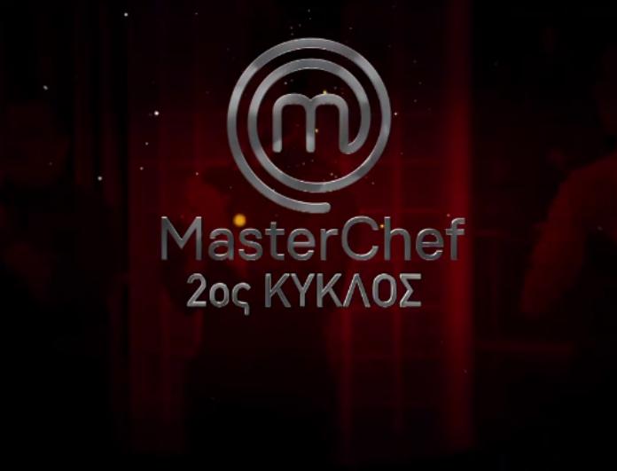 Συνεχίζει και του χρόνου το Master Chef! Δείτε το τρέιλερ για τη νέα σεζόν...