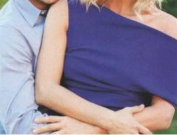 Αγαπημένο ζευγάρι της showbiz απολαμβάνει τις διακοπές του λίγο πριν την επιστροφή τους στην τηλεόραση! Ο λόγος για τους...