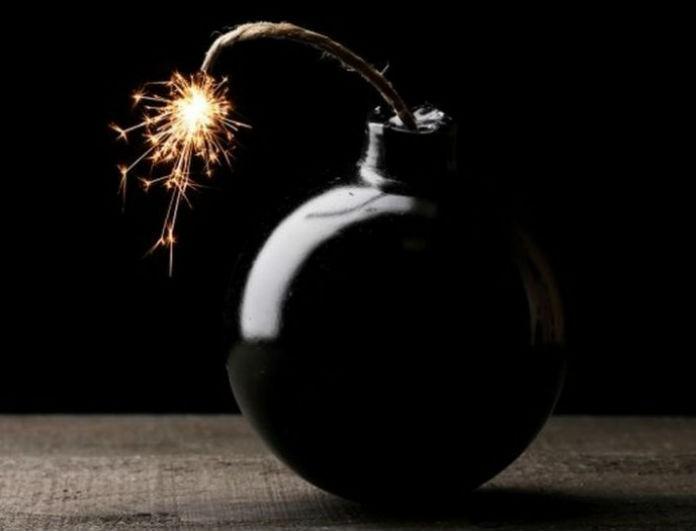 Βόμβα στην ελληνική αγορά: