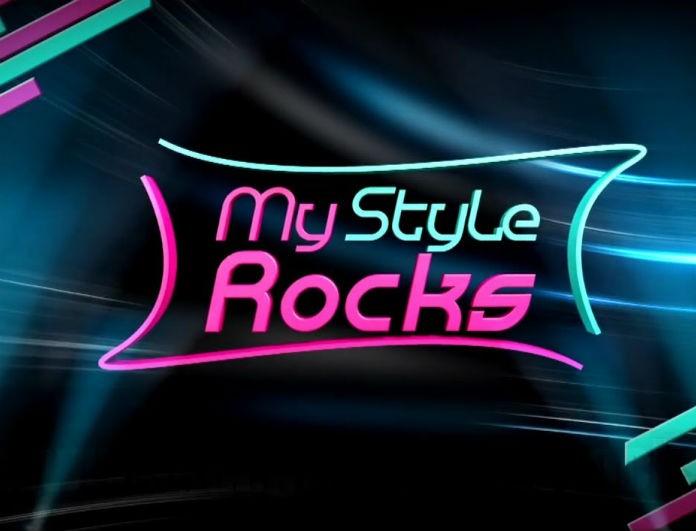 Αποκλειστικό! Αυτά είναι τα πρόσωπα που συζητούν για την κριτική επιτροπή του «My style rocks»
