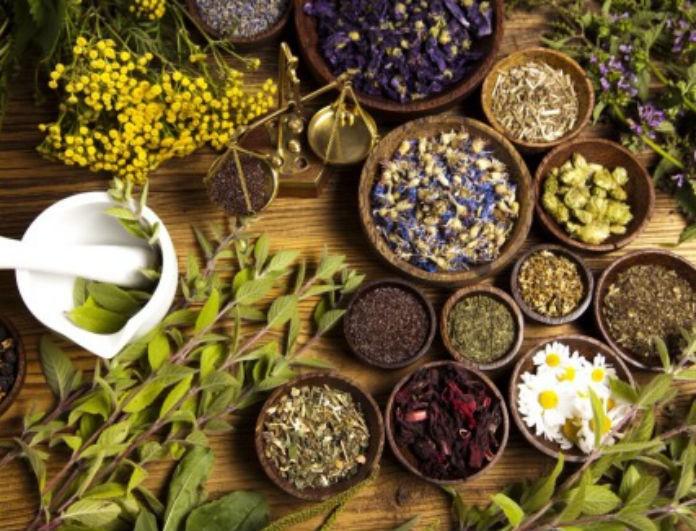 Φυσικοί τρόποι να αντιμετωπίσεις τις ιώσεις του φθινοπώρου