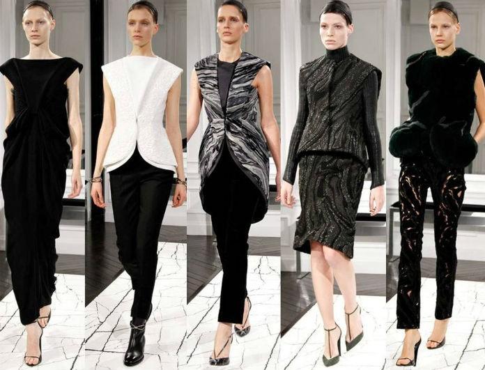 Το παπούτσι του Balenciaga που έχει διχάσει το κοινό της μόδας - Εσύ θα το φόραγες;