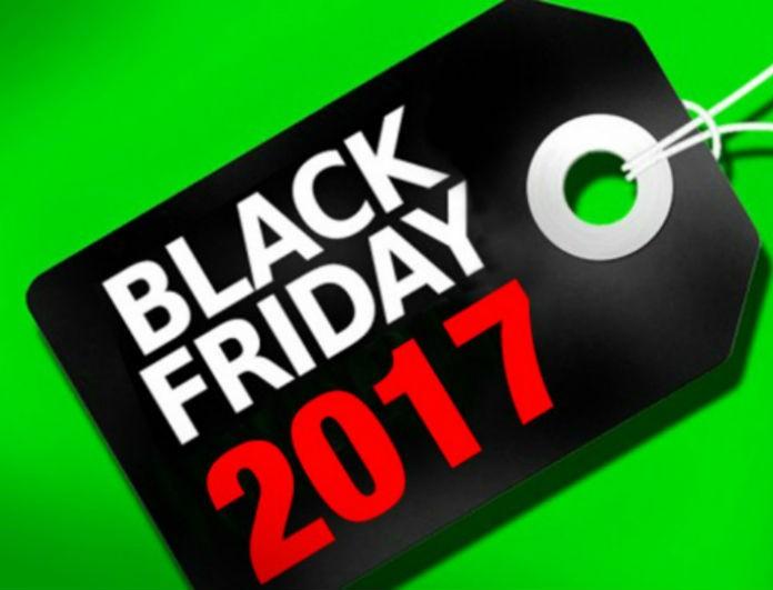 Black Friday: Έρχονται μεγάλα πρόστιμα για όσους παρανομήσουν!