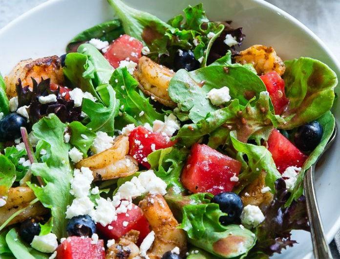 salad-laxanika-570
