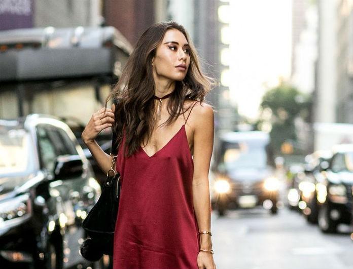 a96fa64b4eb6d991cf1c26e67af9741e--red-slip-dress-slip-dresses