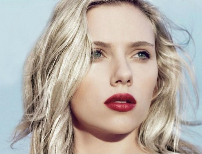 Make up trick: Wine lips χωρίς κραγιόν; Και όμως γίνεται!