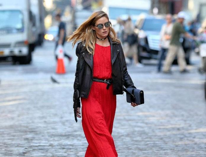 b81af7e7b1a 3 fashion συνδυασμοί που σου χαρίζουν αυτοπεποίθηση - ΤΙ ΘΑ ΦΟΡΕΣΕΙΣ -  Youweekly