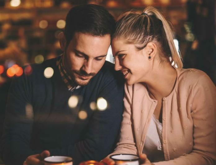 8 πράγματα που συνειδητοποιείς για τους πρώην σου, όταν πια γνωρίζεις τον ιδανικό!