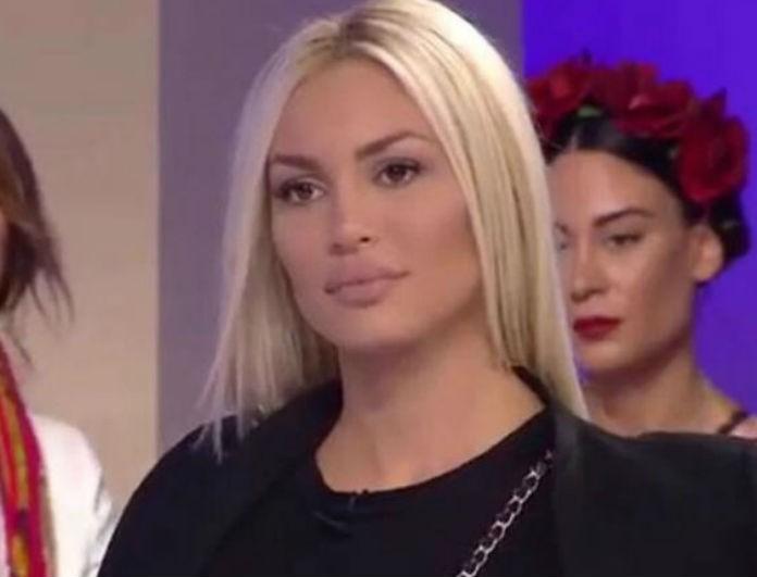 Αλεξάνδρα Παναγιώταρου: Οι χλιδάτες διακοπές με τον σύντροφο της στο εξωτερικό μετά το Μy Style Rocks! Πού βρέθηκαν;