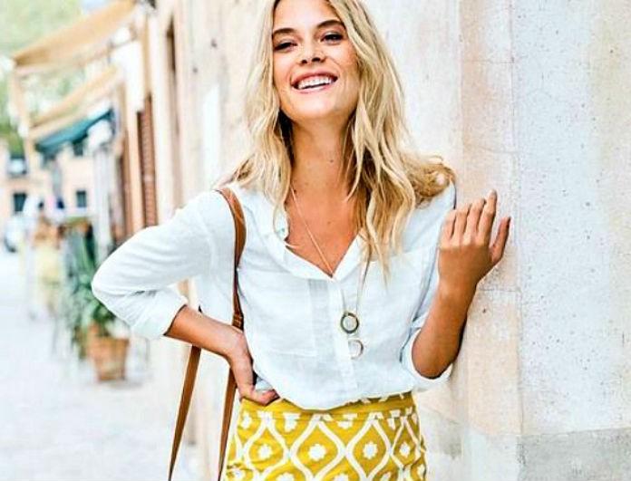 Οι πιο στιλάτοι τρόποι για να φορέσεις μια pencil φούστα!