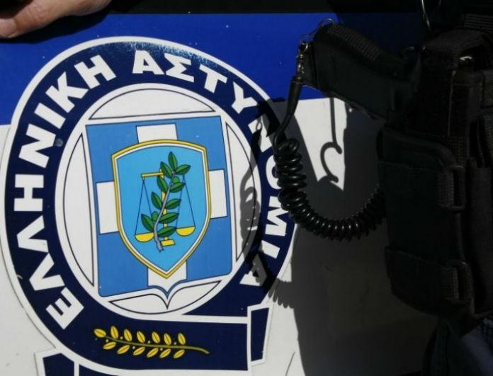 Θρίλερ στο Πανελλήνιο: Αγνοούνται από χτες το βράδυ δύο 16χρονες!