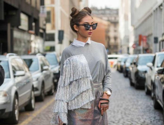 Eίσαι κάτω από 1,60 και θες να δείχνεις πιο ψηλή; Η fashion editor του Youweekly.gr σου αποκαλύπτει το μυστικό των Μιλανέζων
