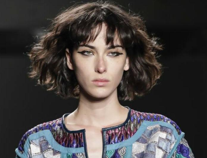 Spring preview: Τα πιο hot trends στο μακιγιάζ της Άνοιξης από την beauty editor του Youweekly.gr!