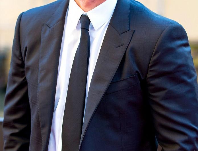 Το τερμάτισε! Πασίγνωστος ηθοποιός πήρε ρολόι αξίας 423.000 ευρώ! Ο λόγος για τον...