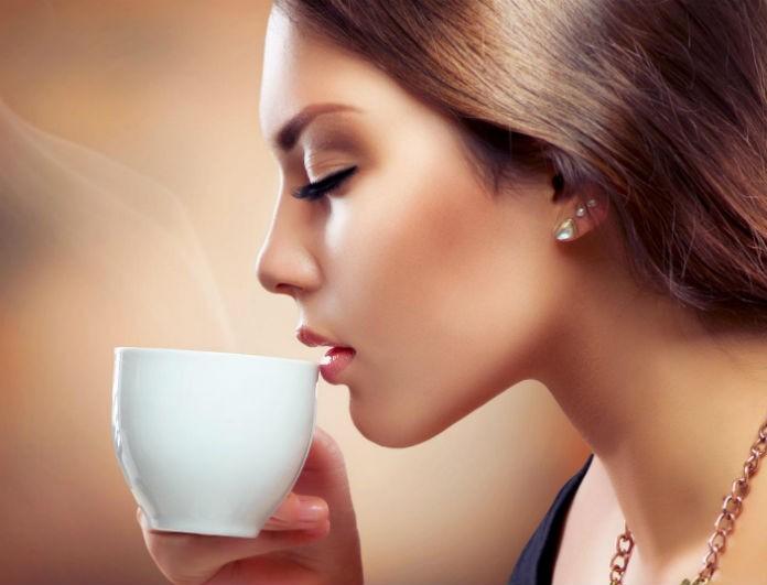 Πώς η διαδικασία της αποτοξίνωσης σχετίζεται με τον καφέ! Το μυστικό που δεν αποκάλυπτε κανείς μέχρι σήμερα...