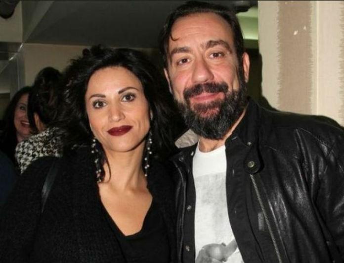 Σκάνδαλο! Γνωστή ηθοποιός καταγγέλλει Παυλίδου-Καλυβάτση για ξυλοδαρμό! Στημένο το
