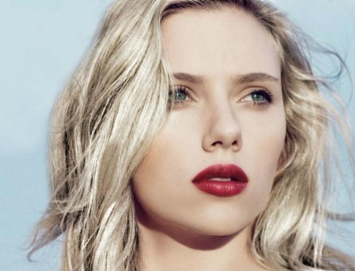 Make up trick: Κόκκινα χείλη χωρίς κραγιόν; Κι όμως γίνεται! Πως να το καταφέρεις...