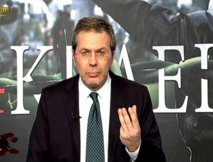 Έκτακτο: Καταδικάστηκε για συκοφαντική δυσφήμιση ο Στέφανος Χίος!