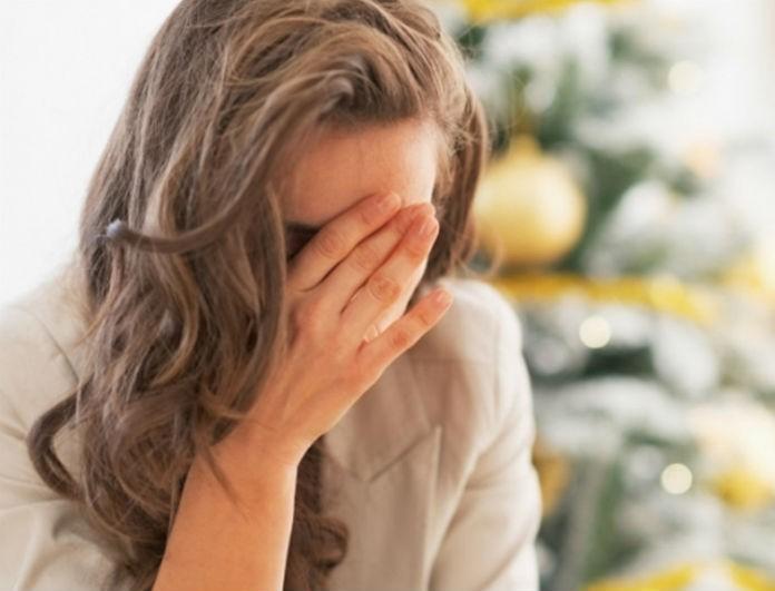 Σταμάτα να το τρως αυτό(!) Η τροφή που προκαλεί κατάθλιψη!