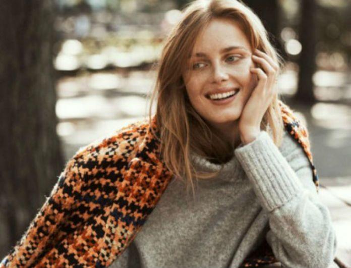Εκπτώσεις 2018: Αυτά είναι τα πιο ωραία παλτό των H&M! Δείτε πόσο κοστίζουν...