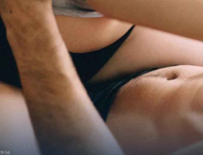 Διπλό πρωκτικό πορνό εικόνες