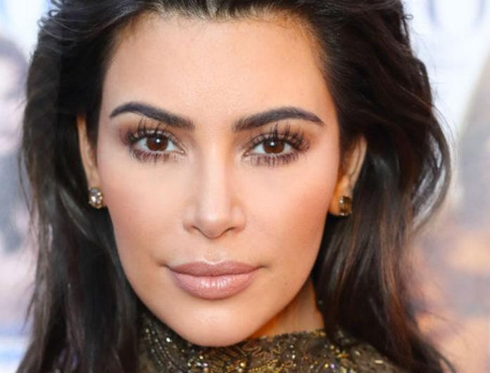 Τόνισε τα φρύδια σου σωστά! Τα top tricks των ειδικών για βλέμμα σαν της Kim Kardashian!