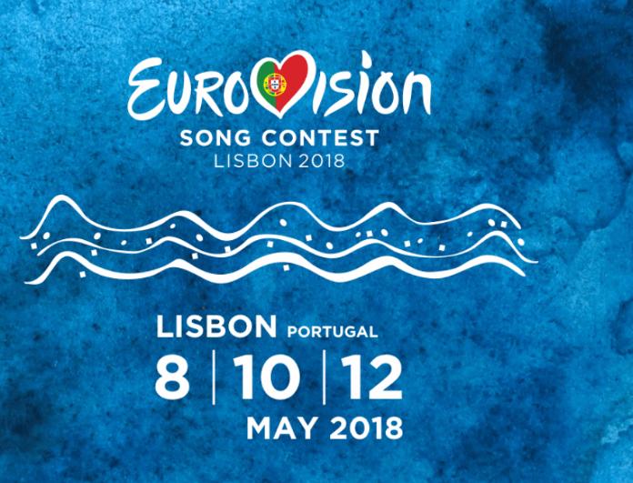 Eurovision 2018: Πότε διαγωνίζεται η Ελλάδα; Η κλήρωση για τη σειρά εμφάνισης!