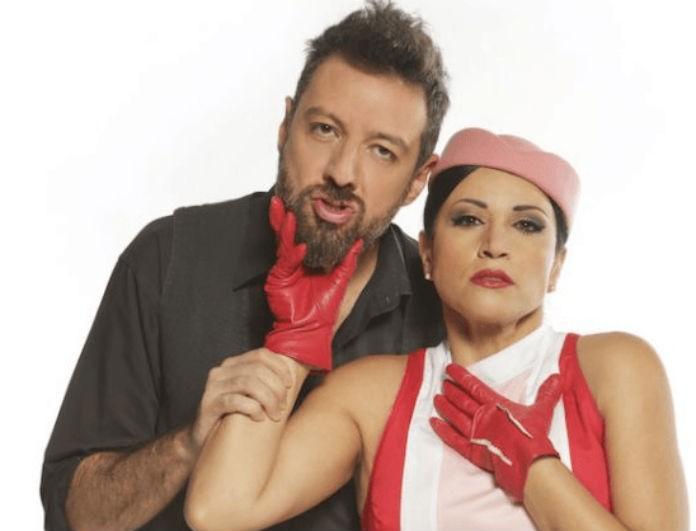 Ξυλοδαρμός Παυλίδου: Ανακοίνωση κόλαφος από το θέατρο Χυτήριο για τον Μάνο Παπαγιάννη!