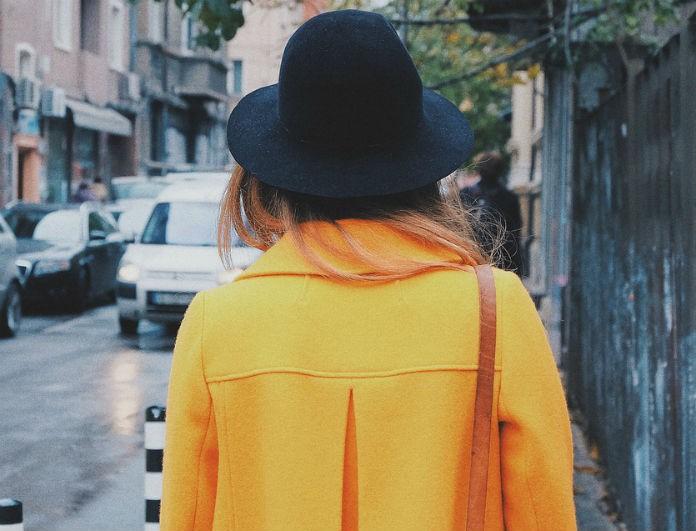 Shop it: 4 εκπτωτικά παλτό που ξεχώρισε για σένα η fashion editor του Youweekly.gr!