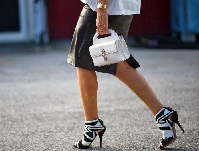 Στιλάτη από πάνω μέχρι κάτω! Τα πιο hot παπούτσια που πρέπει να πάρεις στις εκπτώσεις!