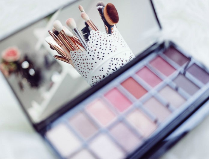 Beauty Sales: 5 must-have προϊόντα που πρέπει να προμηθευτείτε στις εκπτώσεις