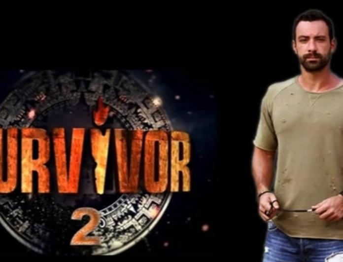 Έσκασε τώρα! Μόλις κυκλοφόρησε το τελικό τρέιλερ για το Survivor 2 και είναι υπερπαραγωγή!