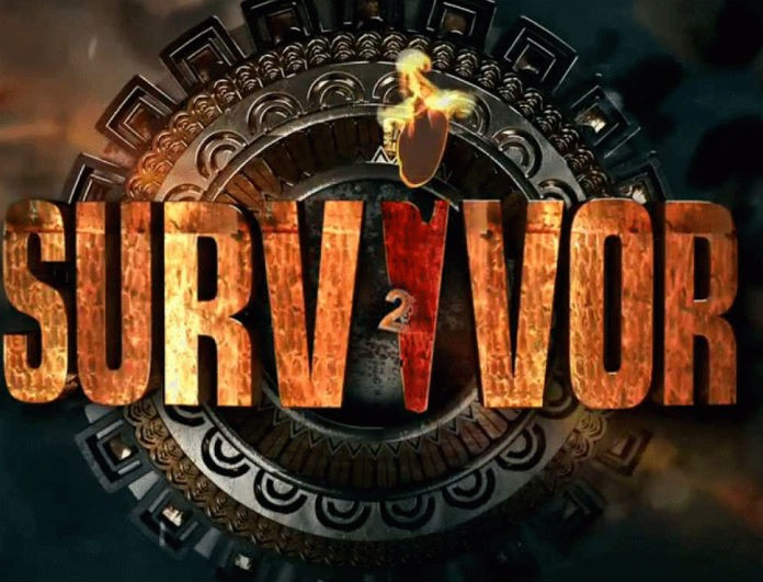 Survivor 2: Η διάσημη που «έριξε» άκυρο στο παιχνίδι! «Κρέμασε» τον ΣΚΑΙ τελευταία στιγμή...
