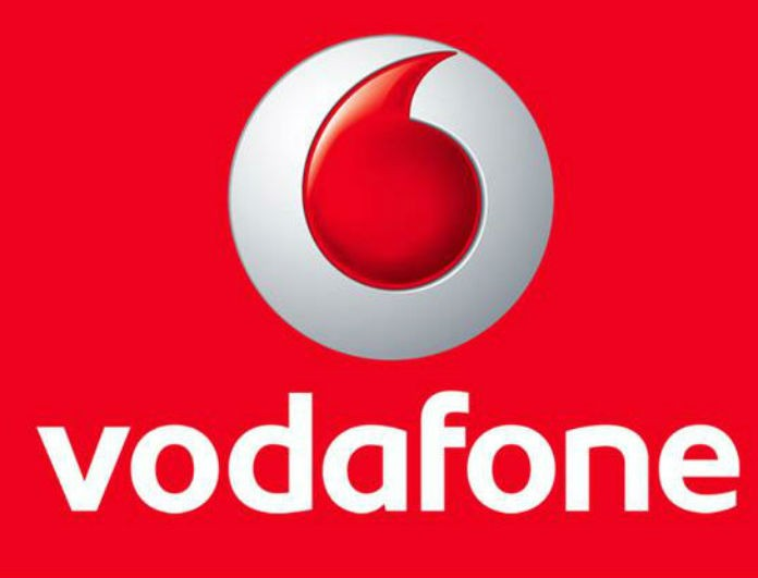 Τηλεφώνημα για βόμβα στα κεντρικά γραφεία της Vodafone -Εκκενώθηκε το κτίριο!