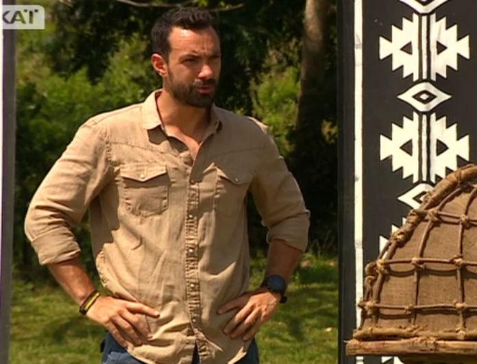 Αποκλειστικό! Survivor 2: Μπαίνει πασίγνωστος Έλληνας παρουσιαστής στο ριάλιτι! Φεύγει για Άγιο Δομίνικο ο...