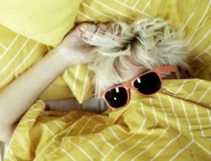 Έρευνα: Γι' αυτό δεν αντέχουμε τα hangover όσο μεγαλώνουμε!