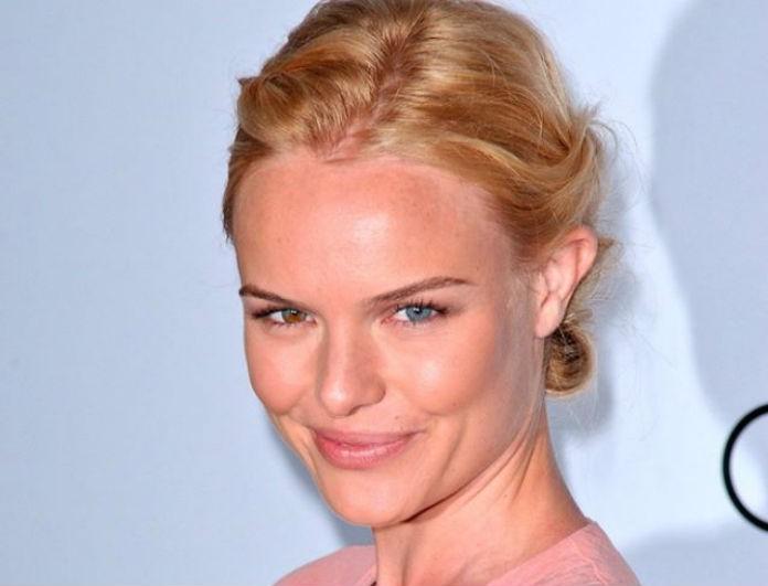 Κάν'το σαν την Kate Bosworth! Το μυστικό της για ενυδάτωση και θρέψη της επιδερμίδας