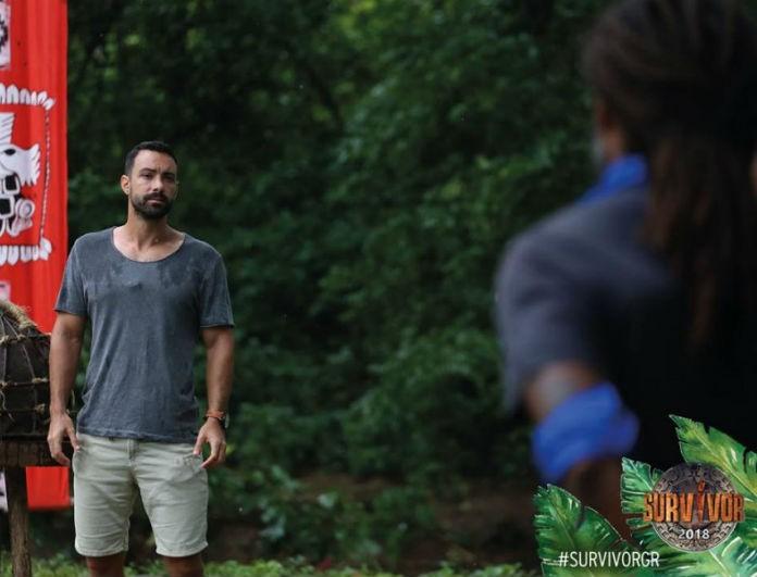 Survivor 2 Spoiler: Πασίγνωστη ηθοποιός, η δεύτερη