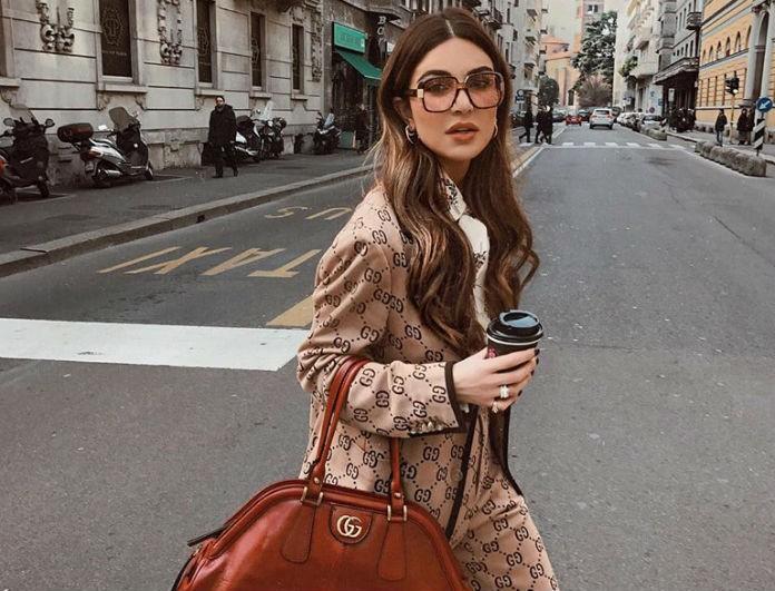 Αυτό είναι το νέο trend της Άνοιξης στα παντελόνια! Τα κατάλληλα κομμάτια που λατρεύουν όλες οι fashion bloggers!