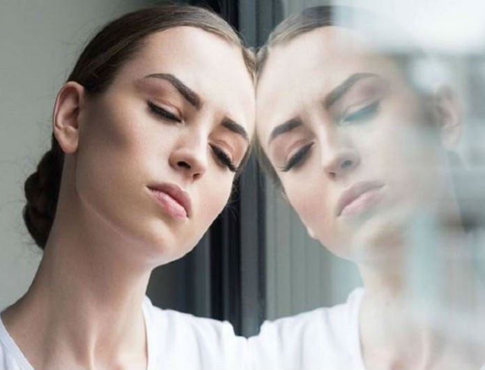 Τα 7 αυτοάνοσα νοσήματα που «προτιμούν» τις γυναίκες