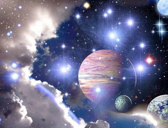 Ζώδια: Τι προβλέπουν τα άστρα για σήμερα, Σάββατο 24/02...