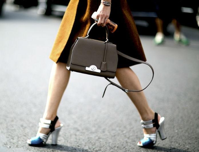 Αυτές οι τσάντες είναι το hot trend της σεζόν! Τα Zara και H&M κομμάτια που πρέπει να αποκτήσεις ΤΩΡΑ!