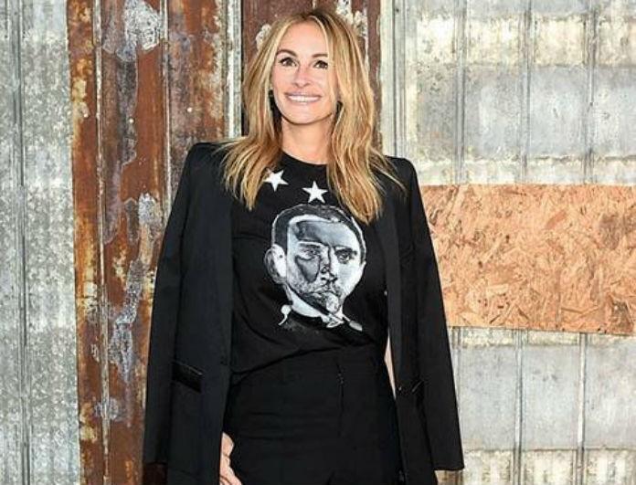Πώς να φορέσεις το απόλυτο ανοιξιάτικο πανωφόρι! Η fashion editor του Youweekly.gr σου δείχνει τον τρόπο!