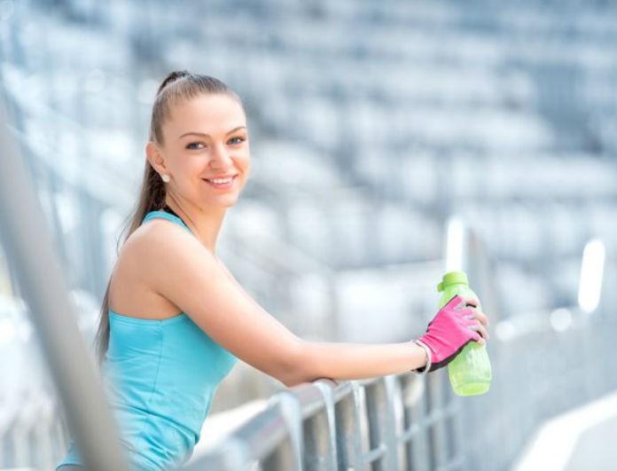 Έχεις δυσανεξία στη λακτόζη; Φτιάξε αυτό το detox και θα δεις το σώμα σου να αλλάζει!